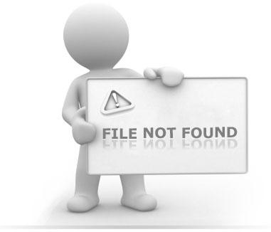 File sedang di upload, silahkan coba lagi nanti