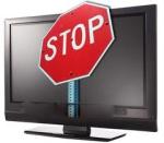 stop-watching-tv-copy