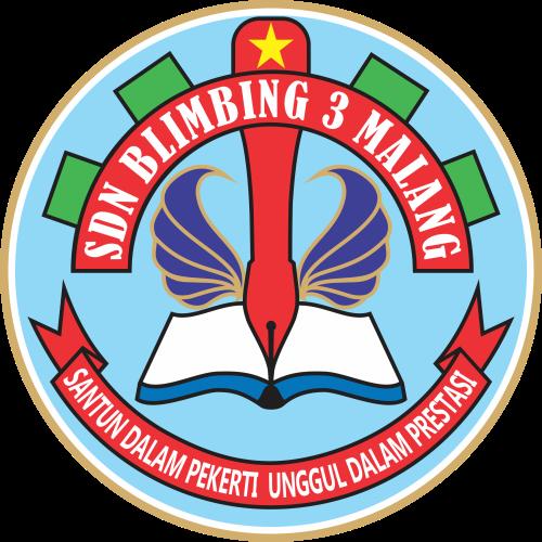 Logo dan Arti Logo Sekolah