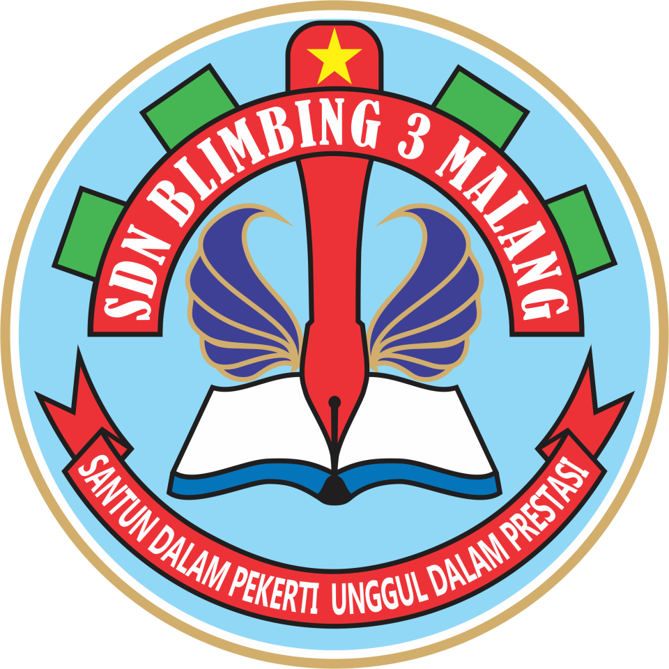 LOGO 2013-REVISI BARU FIX