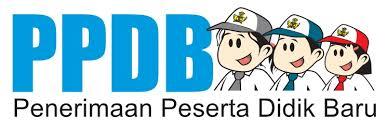 logo-PPDB-Online1